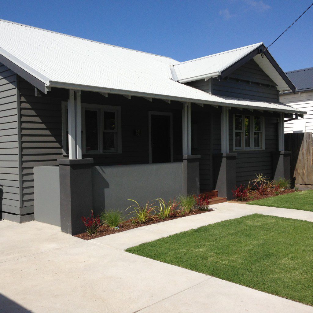 Home Extensions Melbourne eMarket Experts