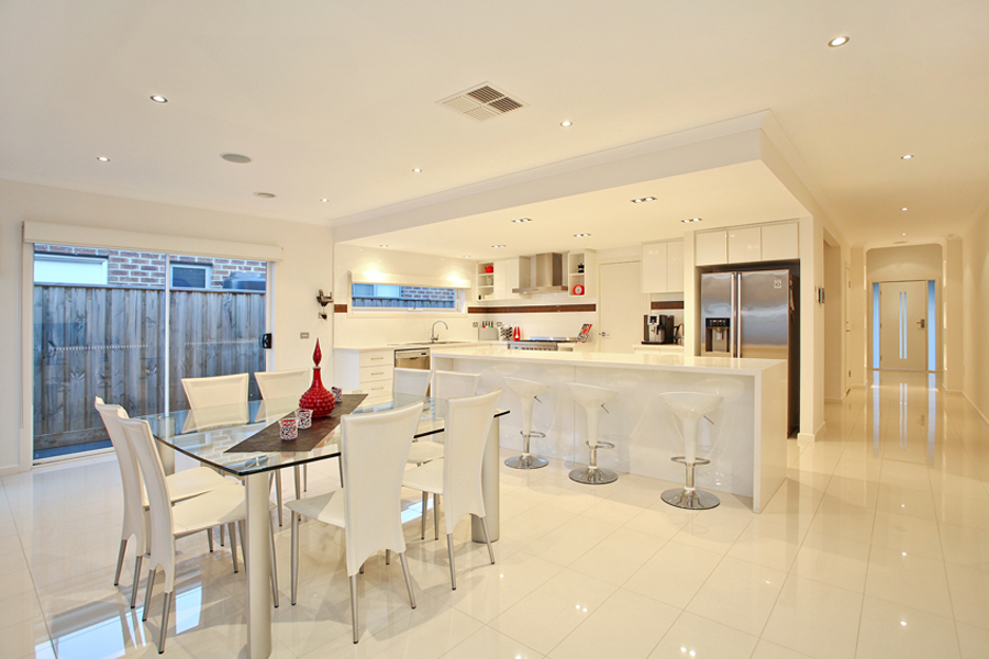 Home Renovations Melbourne Northern Suburbs