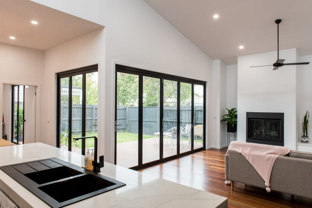 Home Builders Northern Suburbs Melbourne